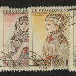 Юго-Западная Африка [imp-4792] 3