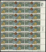 США [imp-10348] 14