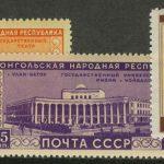 XIII съезд ВЛКСМ [A] 2
