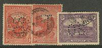 Тасмания [imp-6046] 12