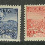 Австралия [imp-6105] 3