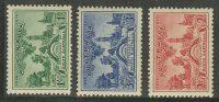 Австралия [imp-6104] 35