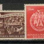 Конго [imp-2589] 3