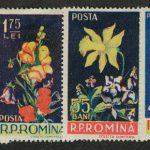 Румыния [imp-6194] 3