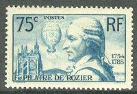 Франция [imp-6261] 11