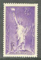 Франция [imp-6264] 19