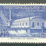 Франция [imp-6268] 3