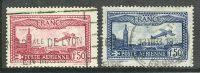 Франция [imp-6282] 7
