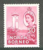16626_north-borneo-imp-6303