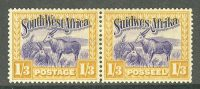 16630_south-west-africa-imp-6307