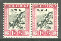 16631_south-west-africa-imp-6308