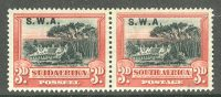 16632_south-west-africa-imp-6309