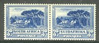16633_south-west-africa-imp-6310