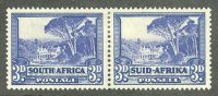 16634_south-africa-imp-6311