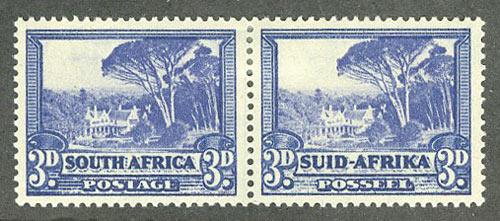 Южная Африка [imp-6311] 1