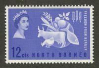 16652_north-borneo-imp-6329