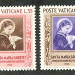 Ватикан [imp-6347] 3