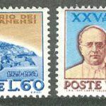 Ватикан [imp-6357] 2