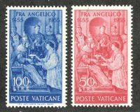 Ватикан [imp-6362] 10