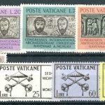 Ватикан [imp-6361] 2