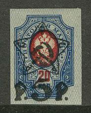 1954. Спорт [1678-1685] 14
