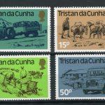 Tristan da Cunha [imp-6417] 3