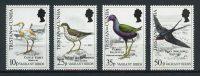 Tristan da Cunha [imp-6414] 32