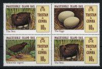 Tristan da Cunha [imp-6433] 21
