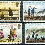 Tristan da Cunha [imp-6462] 3