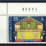Tristan da Cunha [imp-6461] 2