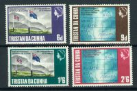 Tristan da Cunha [imp-6466] 23
