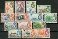 Tristan da Cunha [imp-6478] 13