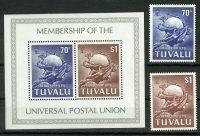 Тувалу [imp-6485] 9