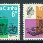 Тувалу [imp-6485] 2