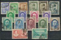Иран [imp-6519] 4