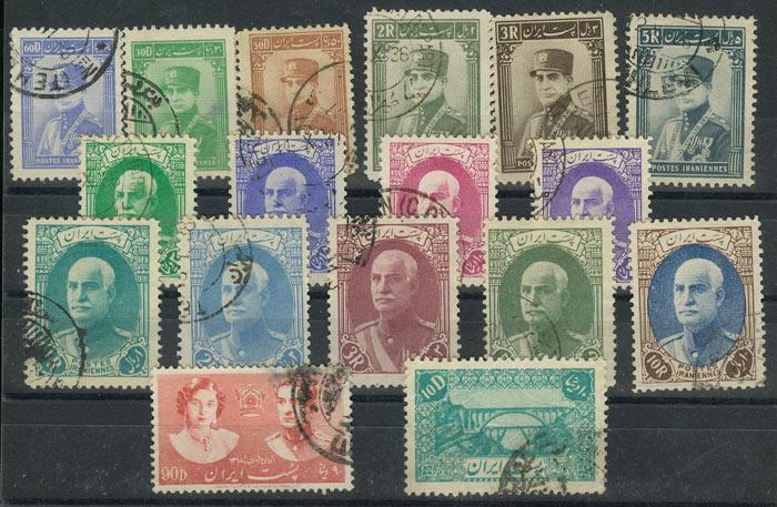 Иран [imp-6519] 1
