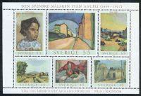 Швеция [imp-6573] 36