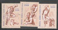 Ватикан [imp-6632] 6