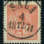 Швеция [imp-6718] 3