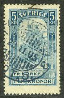 Швеция [imp-6721] 35