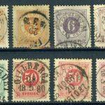 Швеция [imp-6720] 2