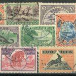 Либерия [imp-6795] 3
