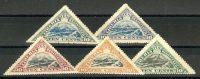 17536_liberia-imp-6839