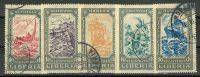 17538_liberia-imp-6841