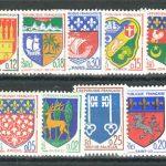 Руанда-Урунди [imp-6870] 3