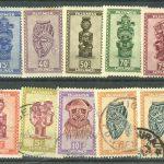 Руанда-Урунди [imp-6868] 2