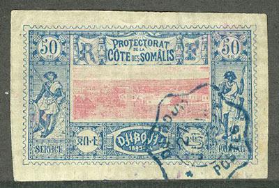 Сомали [imp-6886] 1