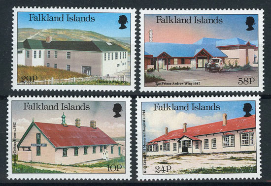 Falkland Islands [imp-6920] 1