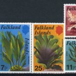 Falkland Islands [imp-6922] 3