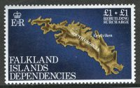 Falkland Islands [imp-6924] 34